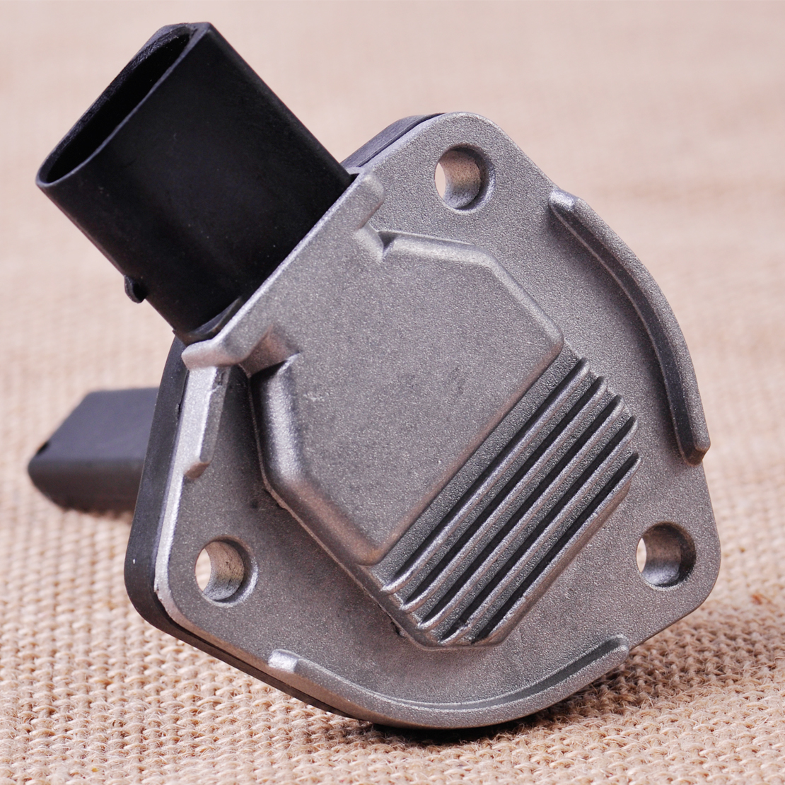 OEM Engine Oil Level Sensor 12617508003 For BMW E46 E39