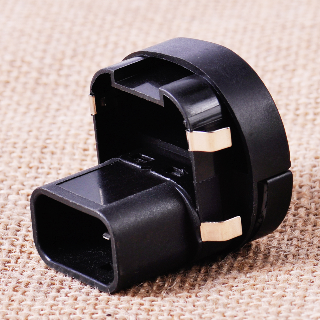 2x elektrischer fensterheber scheibenheber schalter f r. Black Bedroom Furniture Sets. Home Design Ideas