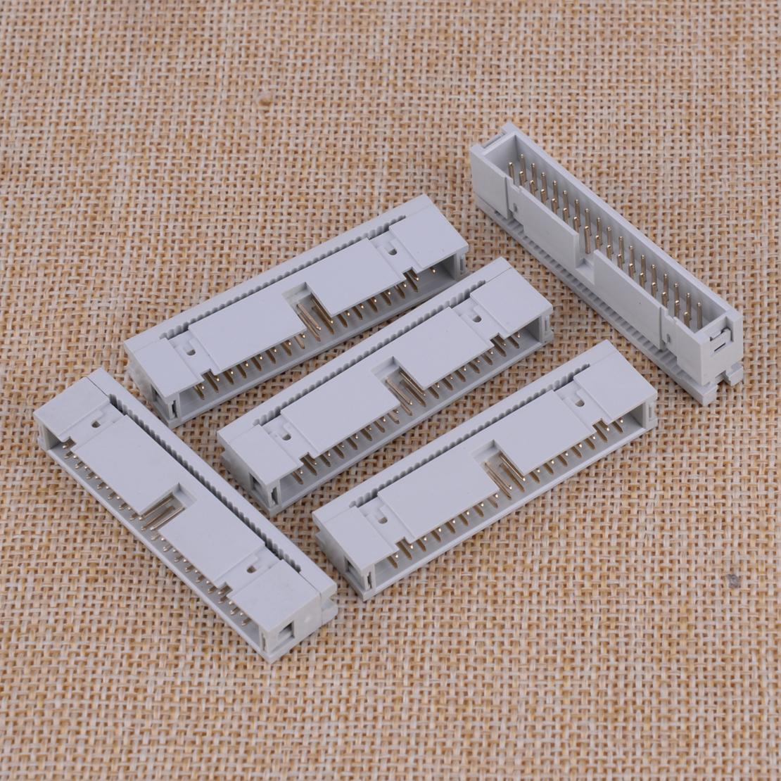 M25,M25x1,M25x2 M25x1,5 6G//8G  Ring Thread Gauge GO//NOGO Gewindelehrring