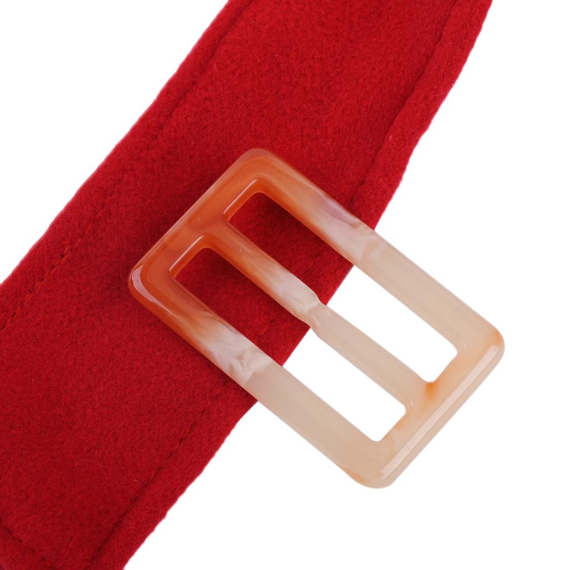 Trenchcoat Gürtel Wolle Mantel Jacke Sweatshirt Aus Unisex Schärpe Krawatte
