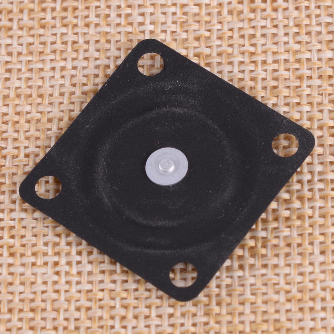 Carburetor Rebuild Kit Fit for Shindaiwa A98064-11 99909-105 T20 Engine Trimmer